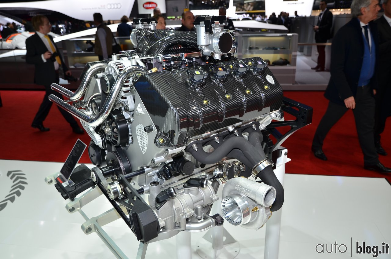 Koenigsegg Agera R Engine Diagram 28 Images One 1 Bugatti Veyron Logo Gallery Ghost
