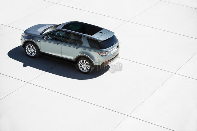 land-rover-discovery-sport-2015-03