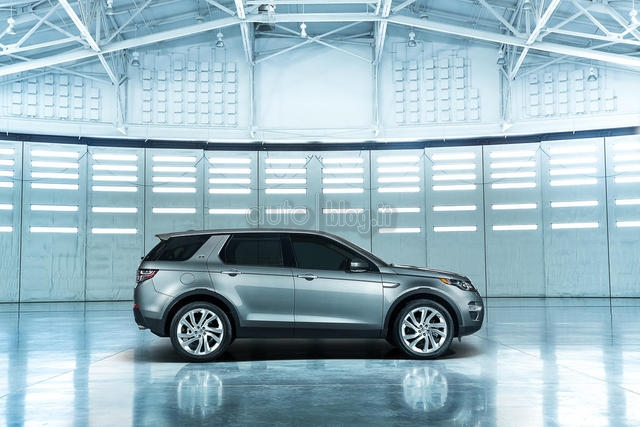 land-rover-discovery-sport-2015-07