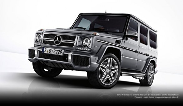 mercedes classe g63 amg. Black Bedroom Furniture Sets. Home Design Ideas