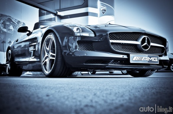 Mercedes_SLS_AMG_Roadste