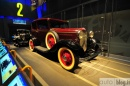 Museo Fabbrica Ford River Rouge