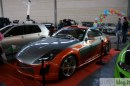 My Special Car Show 2011 - Gallery 2