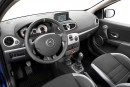 nuova Renault Clio restyling