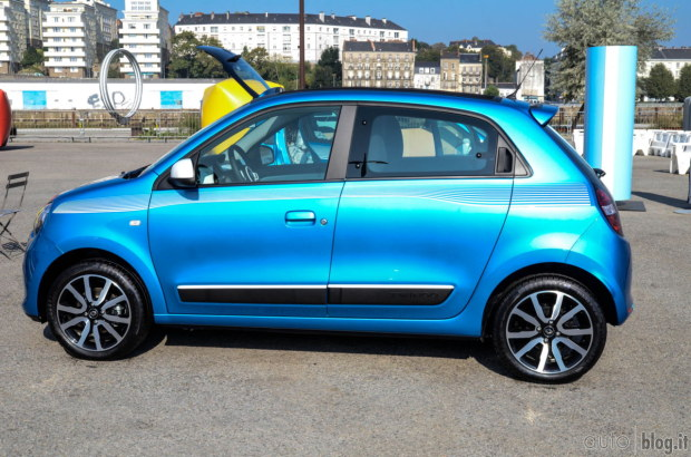 renault twingo iii topic officiel page 146 twingo renault forum marques. Black Bedroom Furniture Sets. Home Design Ideas