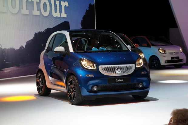 2014 - [Smart] ForTwo III [C453] - Page 18 Nuova-smart-2015-01