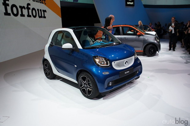 2014 - [Smart] ForTwo III [C453] - Page 18 Nuova-smart-2015-09
