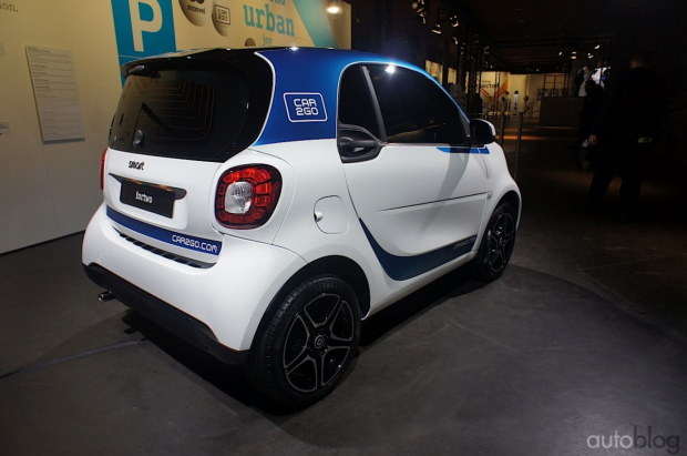 2014 - [Smart] ForTwo III [C453] - Page 18 Nuova-smart-2015-13