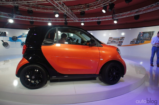 2014 - [Smart] ForTwo III [C453] - Page 18 Nuova-smart-2015-19