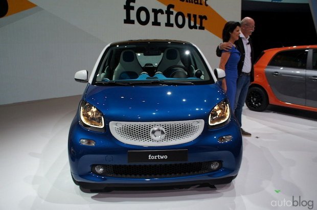 2014 - [Smart] ForTwo III [C453] - Page 18 Nuova-smart-2015-34