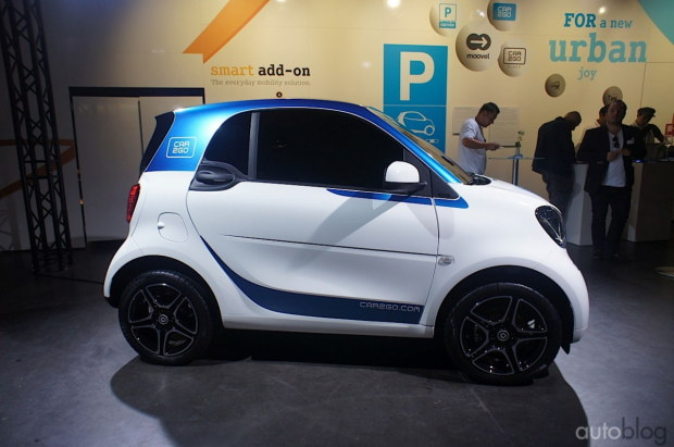 2014 - [Smart] ForTwo III [C453] - Page 18 Nuova-smart-2015-52