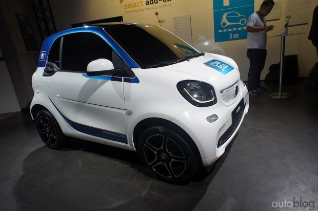 2014 - [Smart] ForTwo III [C453] - Page 18 Nuova-smart-2015-53