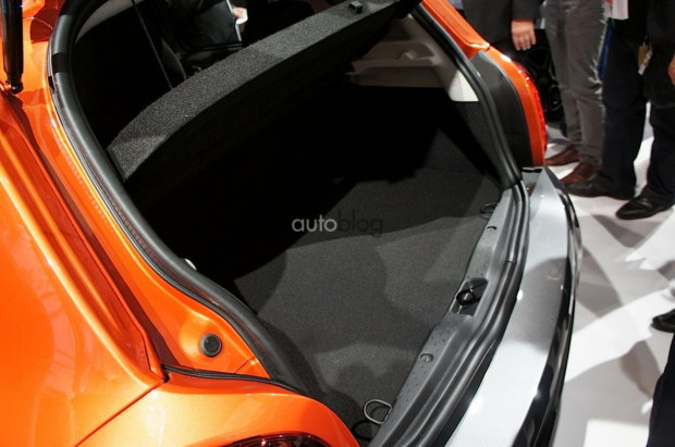 2014 - [Smart] Forfour [W453] - Page 12 Nuova-smart-2015-08