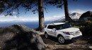 Nuovo Ford Explorer