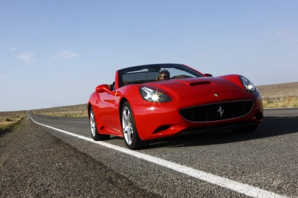 http://www.autoblog.it/post/15860/parigi-2008-il-programma-ferrari-one-to-one-arriva-anche-per-la-599-gtb