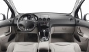 Peugeot 308 restyling station wagon e cabriolet