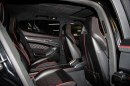 Porsche Panamera by Anderson Germany