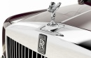 Rolls Royce Centenary Collection