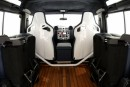 Startech Land Rover Defender Yachting Edition