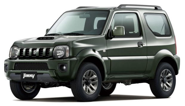 suzuki jimny 2015 suzuki swift 4x4. Black Bedroom Furniture Sets. Home Design Ideas
