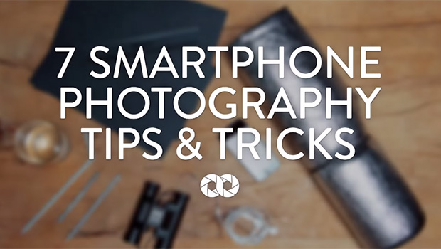 7_smartphone_photography_tips_tricks