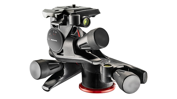 Manfrotto_XPRO_Geared_Head