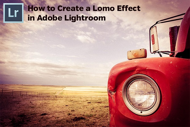 lightroom-tutorials-lomo