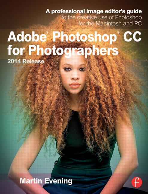 adobe-photoshop-cc-for-photographers-cover45169