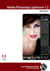 Guida gratuita pdf Lightroom