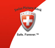 Swiss-Picture-Bank