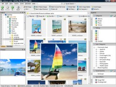 ACD Systems Photo Manager 2009