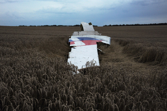 Incidente Malaysia Airlines alaaereo
