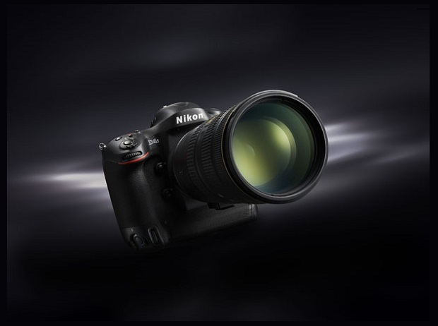 Nikon_D4s_price_specs_release_date_ambience_1