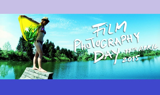 film-photography-day