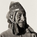 Dignity In Honor of the Rights of Indigenous Peoples