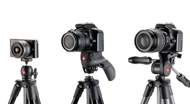 compact_overview_tripod_collection