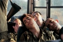 Soldiers Series_Untitled_1999_2