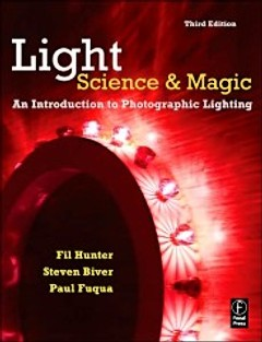 Light: Science and Magic