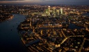 london_Canary Wharf_3