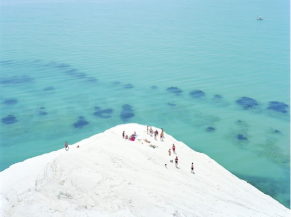 Massimo Vitali a Photomed