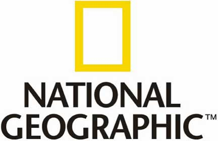 National_geographic My Shot