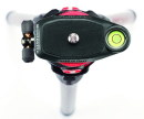 Off Road Manfrotto testa treppiedi
