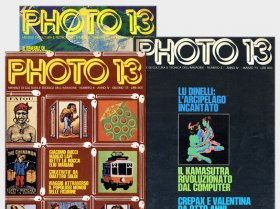 photo 13 cover