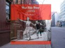 West Side Story, Original Broadway Cast Album ,Bob Egan @ popstopsnyc.com