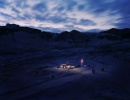 Thomas Wrede_Real landscapes_1