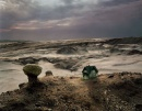 Thomas Wrede_Real landscapes_2