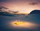 Thomas Wrede_Real landscapes_3