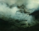 Sonja Braas_The quiet of dissolution_flood