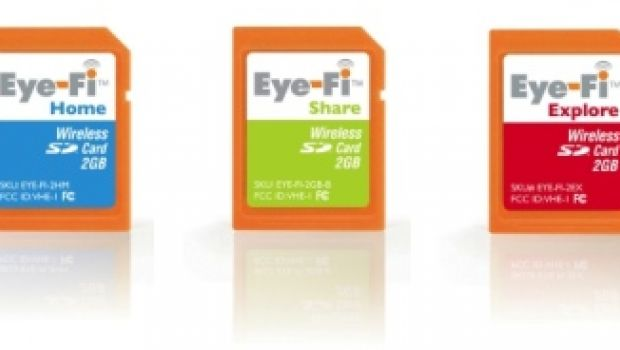 how to use nikon eyefi