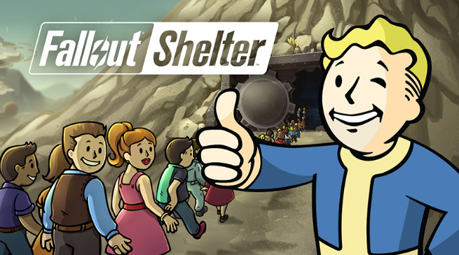 fallout-shelter-android-1.jpg